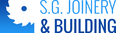 S.G. Joinery & Building